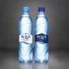 Фото к позиции меню Aqua Minerale