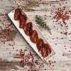 Фото к позиции меню Вяленые помидоры