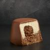 Фото к позиции меню Пирожное Шоколадная бомба