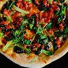 Фото к позиции меню Пицца Ready-veggie