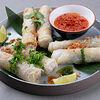 Фото к позиции меню Вьетнамский сет
