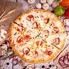 Фото к позиции меню Пицца Мехико