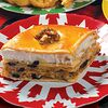 Фото к позиции меню Десерт Пахлава